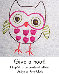 Give_a_hoot_home